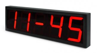 Как настроить часы на автомагнитоле JVC