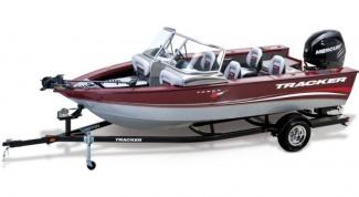 Как перевозить лодочный мотор