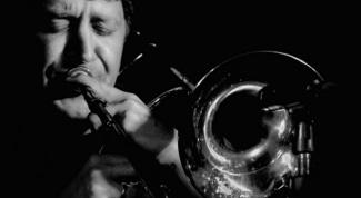 Как научиться играть на трубе