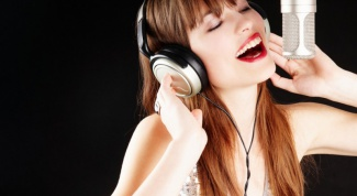 Что нужно, чтобы записать свою песню