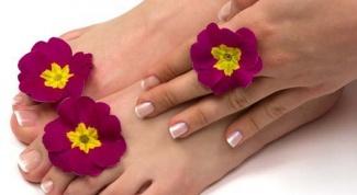 Как лечить грибковое заболевание кожи ног в 2018 году