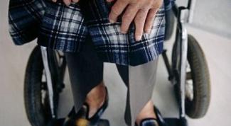 Что делать при ревматоидном артрите суставов