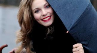 Почему русские не улыбаются