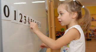 Как способствовать развитию математических способностей