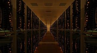 Как настроить удаленный сервер