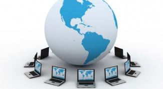 Как заработать деньги в интернете в Казахстане