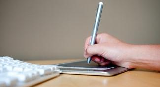 Как составить техзадание веб-дизайнеру