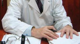 начислить больничные в Казахстане