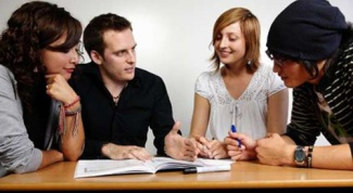 Почему нужно изучать иностранный язык
