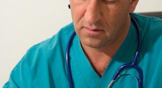 Что такое эпилепсия глазами врача-психиатра
