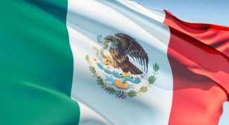 Как получить визу в Мексику в 2017 году