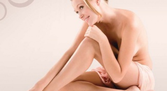 How to remove unwanted hair without irritation