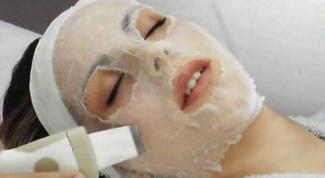 Как ускорить регенерацию кожи
