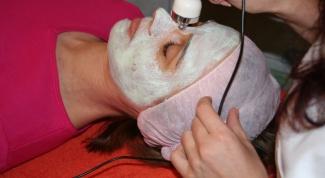 Как делать маски из лечебной грязи