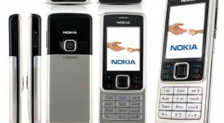 How to turn on nokia without button
