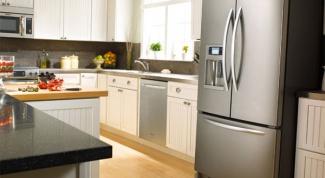 Почему стенки холодильника нагреваются