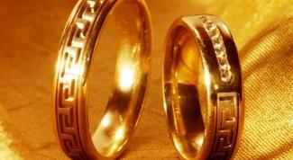 Как выйти замуж в США