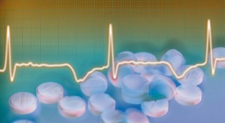 Как быстро вылечить синусовую аритмию