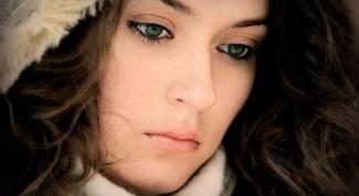 Как побороть грусть и одиночество