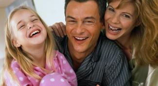 Что представляет собой семейная психология