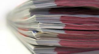 Какие нужны документы в дом престарелых