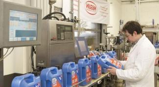Как улучшить качество продукции