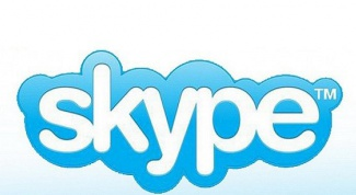 What you need to communicate in Skype