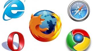 Как скачать интернет браузер