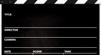 Как найти название фильма по сюжету