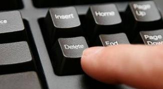 Как удалить сайт из поисковика
