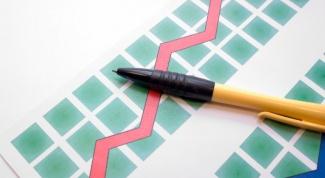 Как написать аналитическую работу