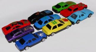 Как сделать правильный выбор автомобиля