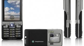Как усилить динамик на телефоне