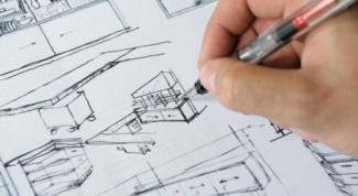 Как делать дизайн-проект