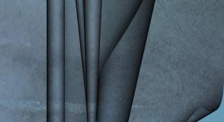 Как загнуть металлический лист в фотошоп
