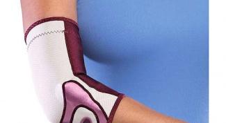 Что такое бурсит локтевого сустава
