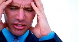 Как определить инсульт мозга по четырем признакам