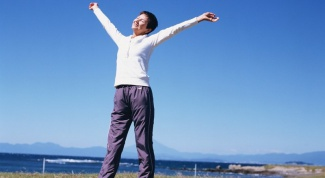 How to get positive emotions