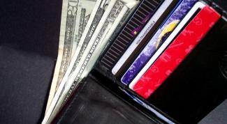 Как оформить кредитную карту в Альфа банке