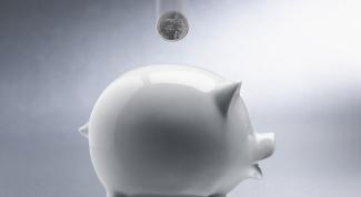 Как взыскать долг с поручителя
