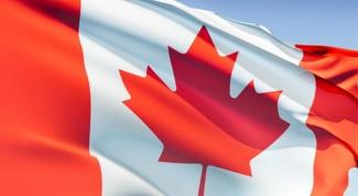 Как приехать в Канаду в 2018 году
