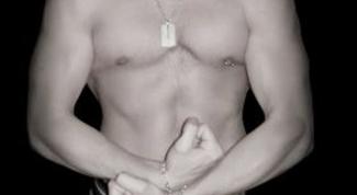 Как увеличить рост мышц
