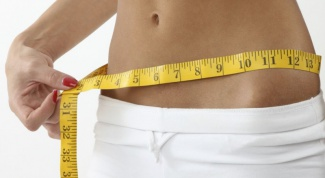 How to reduce the belly