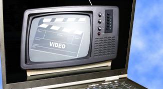 Что нужно для просмотра видео в интернете