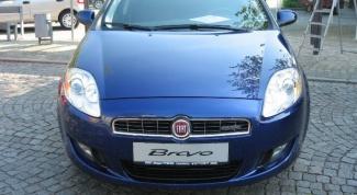 Как купить Fiat
