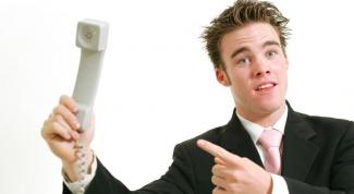 Как найти телефон по адресу в Украине