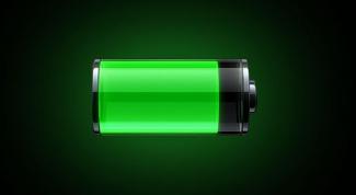 Как проверить заряд в аккумуляторе