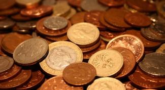 Как собрать полную коллекцию юбилейных монет