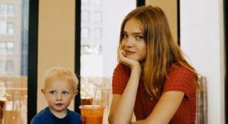 Как прожить малоимущей семье