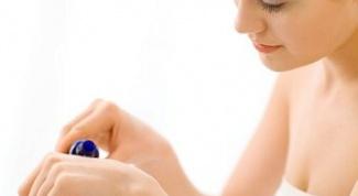 Как справиться с зудом и покраснением при дерматите
